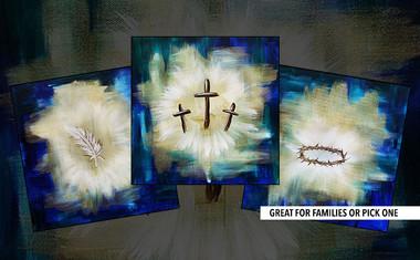 Divine Art Set
