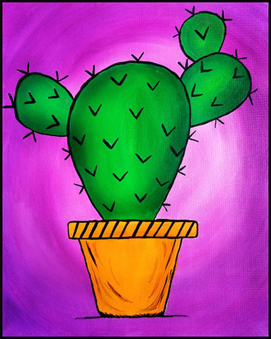 Kids Cactus.jpg
