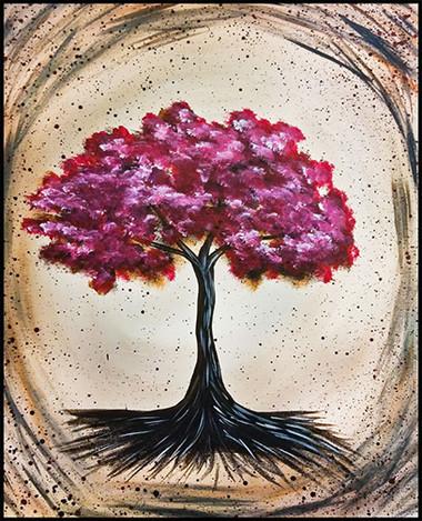 Home Tree 2