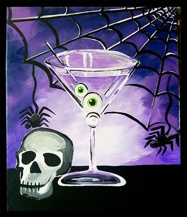 El Martini
