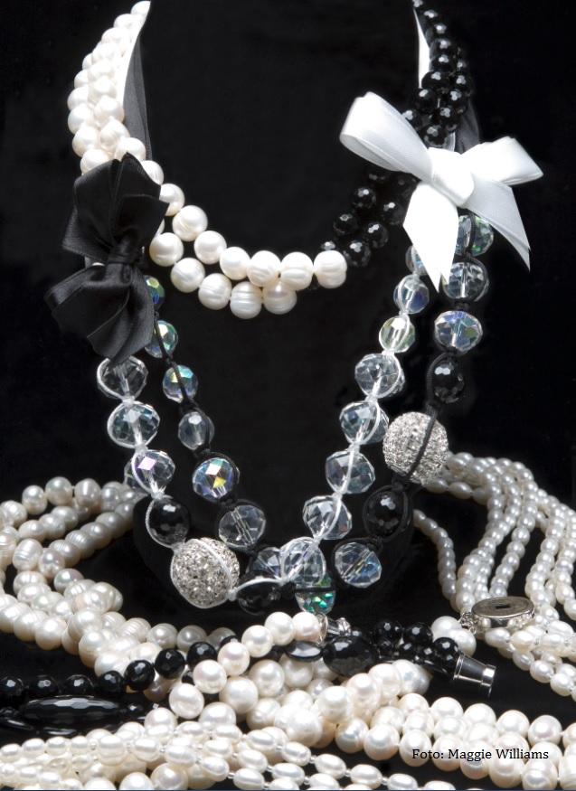 pärlor2