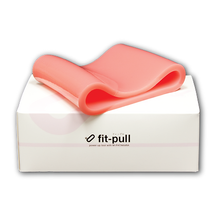 Fit-pull