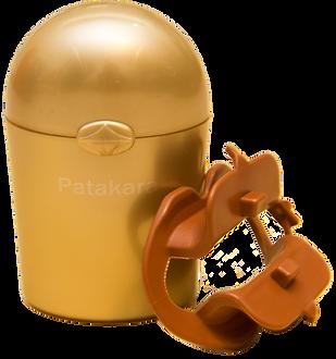 Use Patakara premium to improve your snoring, bad breath, wrinkles, dementia
