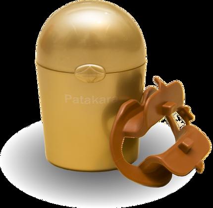 Patakara Premium