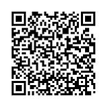 Código_QR_Silvia.png