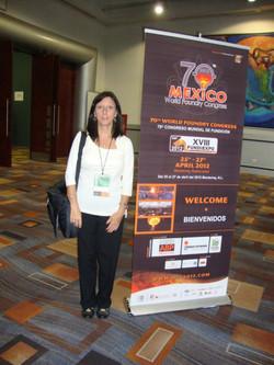 México, 2012.
