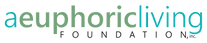 AELF-Logo_edited.png