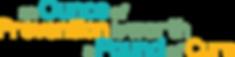 2020 Theme Logo.png