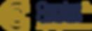 CC modified logo.png