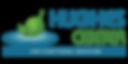 hughes-final-logo.png