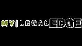 MyLegal.png