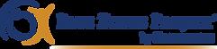 BZP_Logo_Color_NoSponsor.png