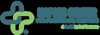 NCFM-logo transparent (002).png