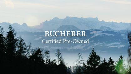 BUCHERER PRE OWNED.png