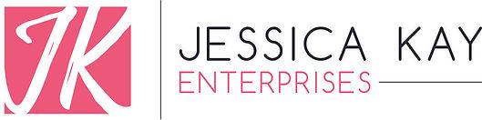 Jessica Kay Enterprises.jpg