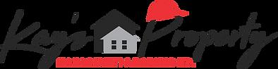 Final Real Estate Logo.png