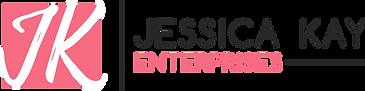 Jess kay enterprise logo.png