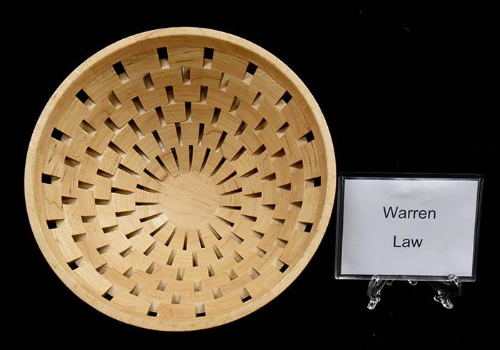 Warren segmented bowl 2018Feb22Round_041