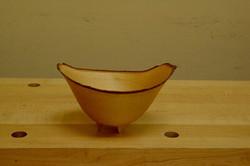 DB Vase01