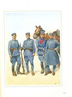 M.R.5-Legiony-Polskie