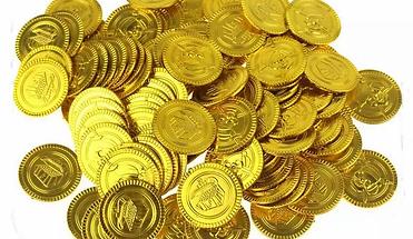 monety.webp