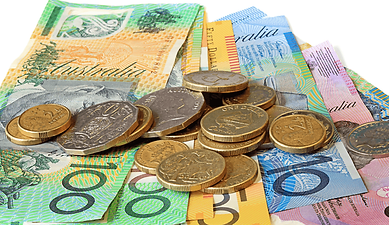 Transferir-dinero-a-Australia.png