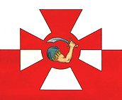 Naval_Jack_of_Poland_1927.png