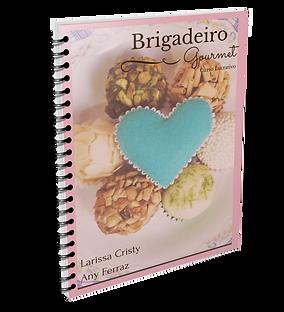 brigadeiro capa.png