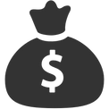 kisspng-money-bag-computer-icons-coin-cl