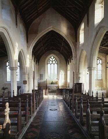 w dalling church inside.jpeg
