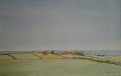2003823.jpg