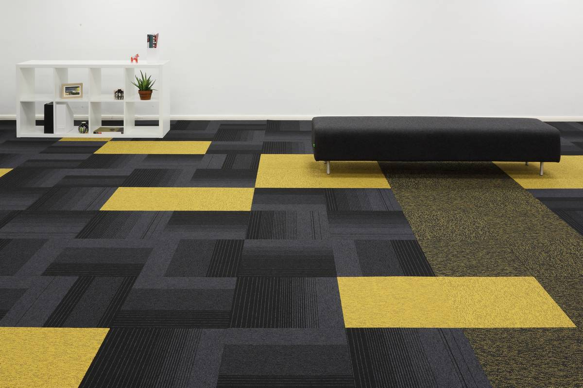 balance-echo-contract-carpet-tiles-up-ye