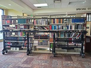 librar lift1.jpg