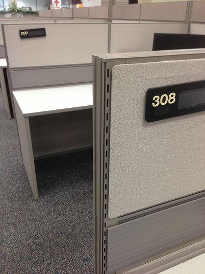 nli-cubicle.jpg