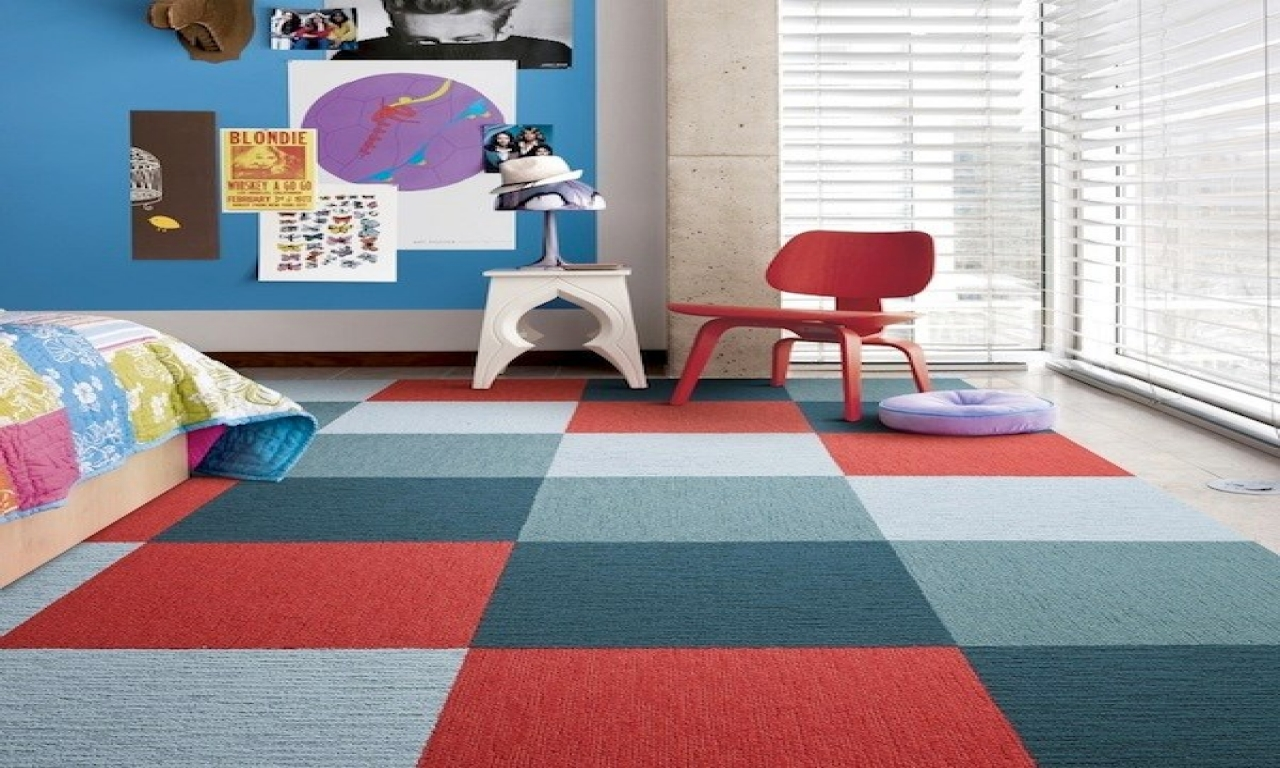 kids-room-carpet-tile-carpet-tile-design
