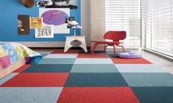 kids-room-carpet-tile-carpet-tile-design