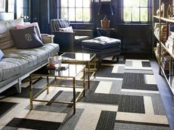 modern-carpet-design-for-living-room-imp