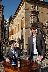 Alessandro3.jpg