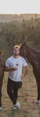 2020-HORSERIDING-4.jpg