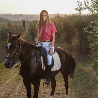 2020-HORSERIDING-2.jpg