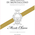 Brunello di Montalcino wine guide: grape, history and organoleptic characteristics