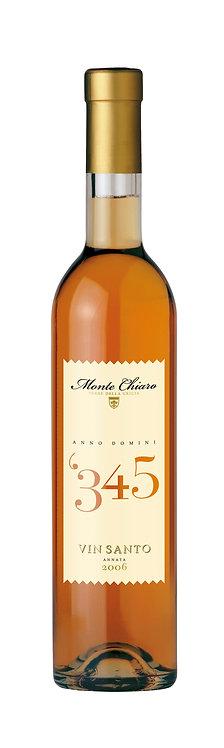 Anno Domini'345 Vin Santo