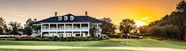 Southern Hills Plantation Golf Course.pn
