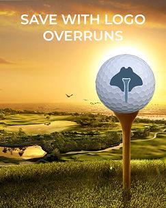 Save with Logo Overruns - Sunset.jpg