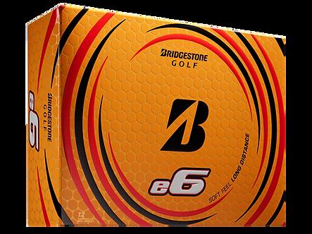 (2021) Bridgestone e6