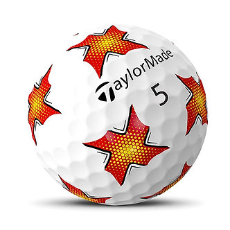 Taylormade TP5 Pix - Recycled