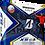 Thumbnail: Bridgestone Tour B XS - TW Edition