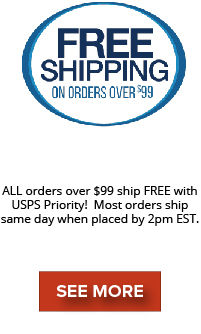 Free Shipping with Button.jpg