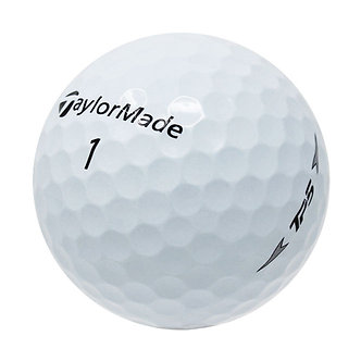 Taylormade TP5 - Recycled