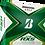 Thumbnail: Bridgestone Tour B RXS